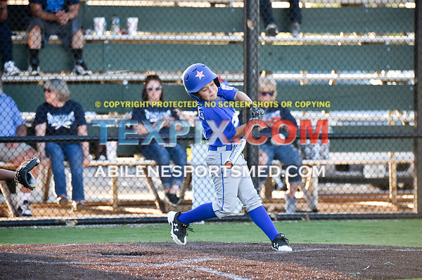 03-30-17_Dixie_Minors_Whitecaps_v_Storm_Chasers_(RB)-3676