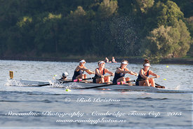 Taken during the Cambridge Town Cup 2015, Lake Karapiro, Cambridge, New Zealand; ©  Rob Bristow; Frame 0 - Taken on: Sunday - 25/01/2015-  at 08:01.33
