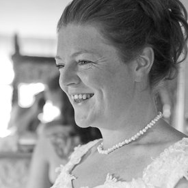 Cass and Ali's Wedding August 2014 photos