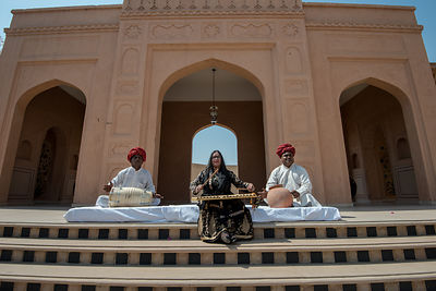 Welcome_-_The_Oberoi_Amarvilas_Agra_v1_current