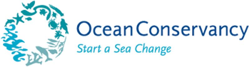 Ocean Conservancy Ocean conservancy
