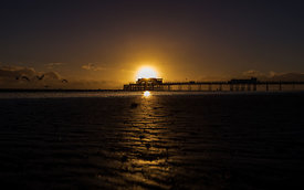 WorthingPier_Jan2016_098