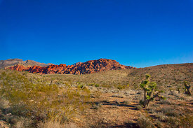 Red-Rocks-300dpi-fullsize-6v2-flat