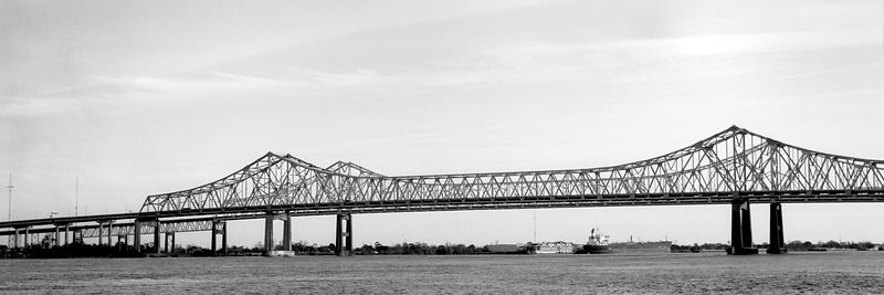 HWY61040_Mississippi_River_Railroad_Bridge_PANO_002_Preview