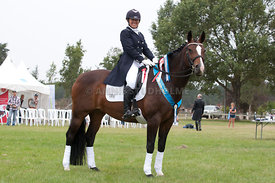 SI_Dressage_Champs_260114_433