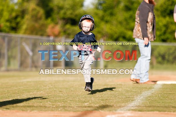 04-08-17_BB_LL_Wylie_Rookie_Wildcats_v_Tigers_TS-476