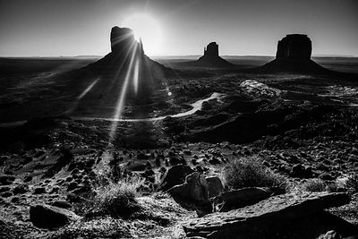 8976-Monument_Valley_National_Park_Arizona_USA_2014_Laurent_Baheux