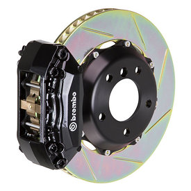 brembo-f-caliper-4-piston-2-piece-320mm-slotted-type-1-black-hi-res