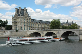 Paris_2_May05-570