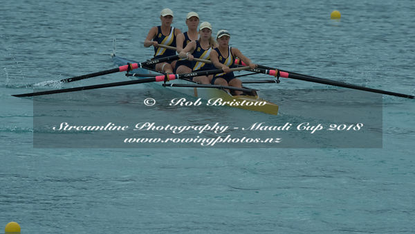 Taken during the Maadi Cup Regatta 2018, Lake Ruataniwha, Twizel, New Zealand; ©  Rob Bristow; Frame 192 - Taken on: Monday - 19/03/2018-  at 08:33.18