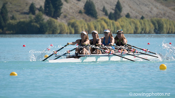 Taken during the Maadi Cup Regatta 2018, Lake Ruataniwha, Twizel, New Zealand; ©  Rob Bristow; Frame 0022 - Taken on: Sunday - 18/03/2018-  at 14:37.53