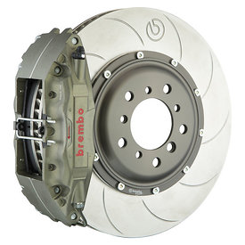 brembo-xb1e7-swing-caliper-355x32x65a-type-5-with-logo-slotted-hi-res