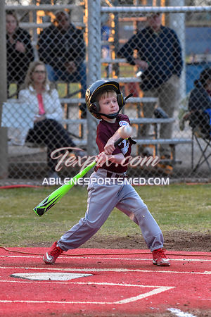 04-09-2018_Southern_Farm_Aggies_v_Wildcats_(RB)-2012