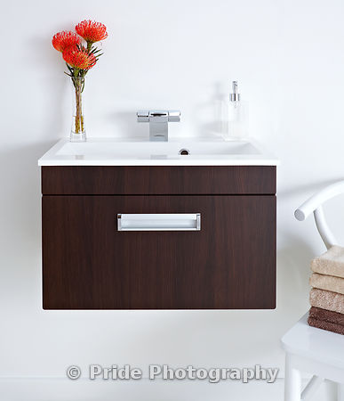 Acorn_Bathrooms_5701