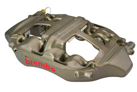 rt-brembo_1160a