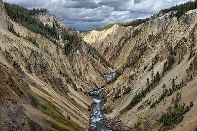 Yellowstone-Canyon-0288582-HDR