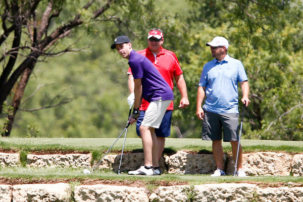 2017_ASMo_Golf_Tournament-38