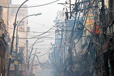 brett cole photography wires photo gallery rh brettcolephotography com India Power Pole India Phone Lines