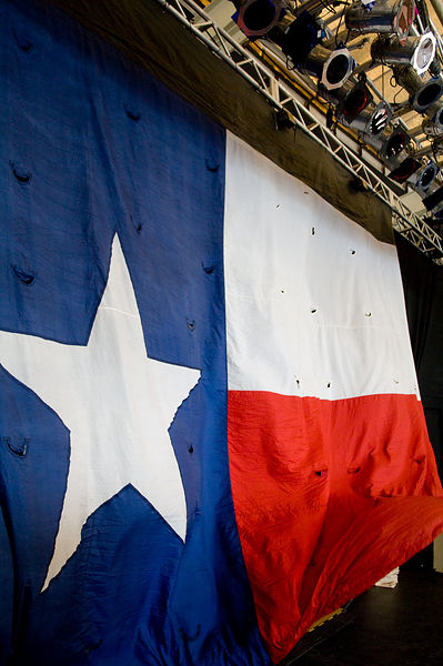 WN13015_Texas_Flag_02_Preview