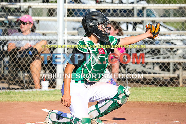 06-27-17_BB_Junior_Breckenridge_v_Northern_RP_3299
