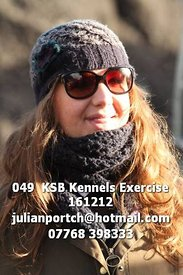 049__KSB_Kennels_Exercise_161212