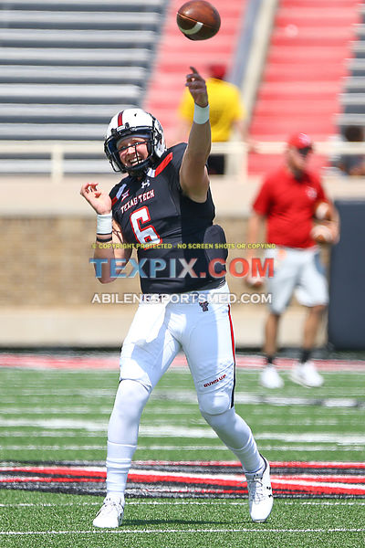 09-02-17_FB_Texas_Tech_v_E._Washington_RP_4508
