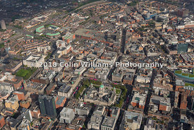Belfast City - North