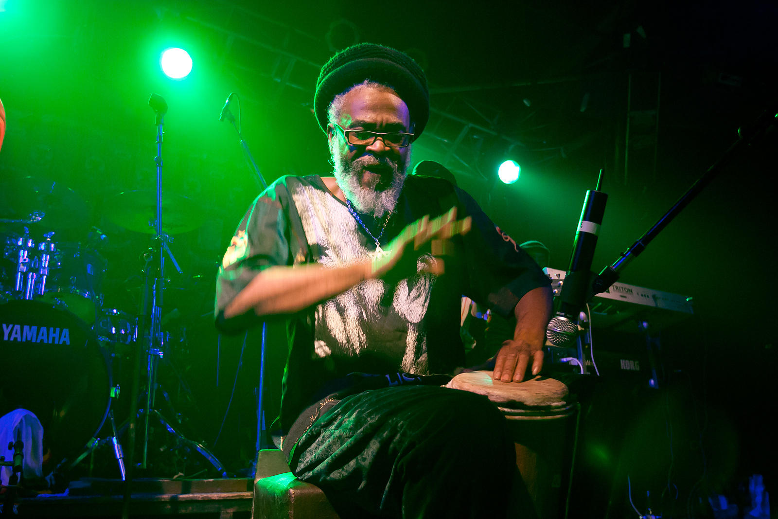the_abyssinians-8