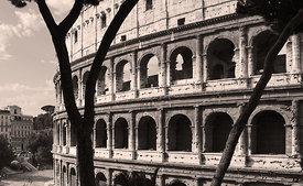 _MG_2425_Colosseum_copy