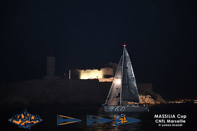 Massilia Cup '18 15/04/18 Jour 3 photos