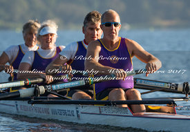 Taken during the World Masters Games - Rowing, Lake Karapiro, Cambridge, New Zealand; Friday April 28, 2017:   8875 -- 20170428081959