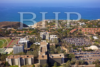UCSD-Aerial-Photo-IMG_0438