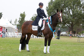 SI_Dressage_Champs_260114_434