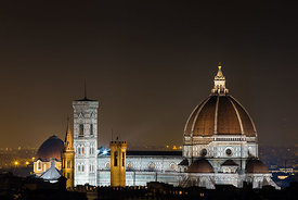 Florence_2014_011