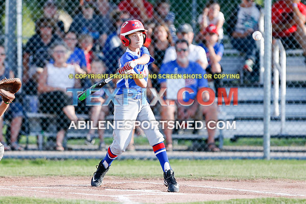 06-05-17_BB_LL_Albany_Raiders_v_Jim_Ned_Cubs_TS-394