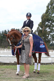 SI_Festival_of_Dressage_310115_prizegivings_1461