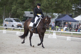 SI_Festival_of_Dressage_300115_Level_6_NCF_0149