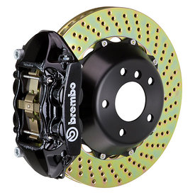 brembo-p-caliper-4-piston-2-piece-345-365-380mm-drilled-black-hi-res