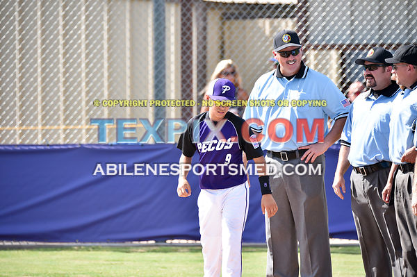 07-13-17_BB_Int_San_Angelo_Western_v_Pecos_(RB)-577