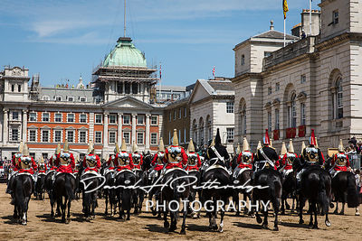 Trooping_the_Colour_8882