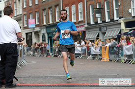 BAYER-17-NewburyAC-Bayer10K-FINISH-10