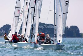 RS200s, SW Ugly Tour, Parkstone YC, 20180519073