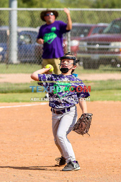 08-19-17_SFB_8U_Diamond_Divas_v_West_Texas_Force-26