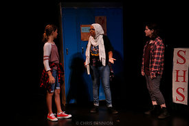 SCT-High_School_Hamlet_etc._029