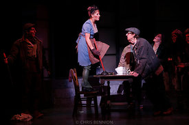 SCT-Urinetown____032_copy