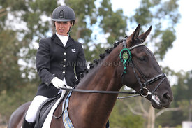 SI_Festival_of_Dressage_310115_prizegivings_1453
