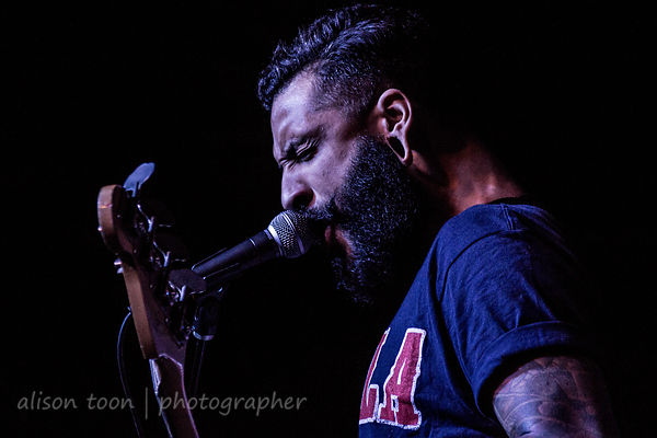 Like Moths To Flames photos