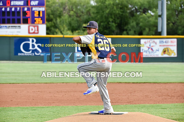 06-24-17_BB_INT_Abilene_v_Northern_(RB)-8811