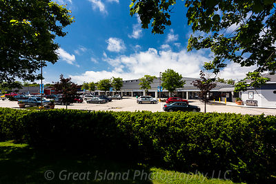 Kittery_Outlets_05