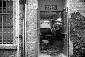 Bath_Lane2_-_renfield_bar